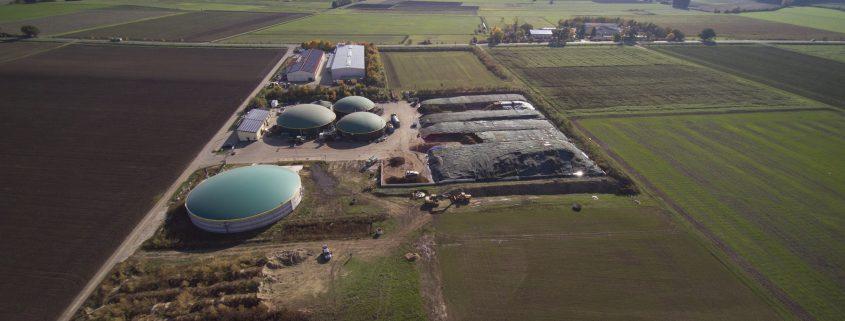Biogasanlage-14