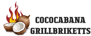 banner-cococabana-300x120px