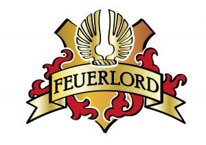 Feuerlord - die Grillsparte der Ingenia für nachhaltiges Grillvergnügen